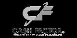 cashfactor